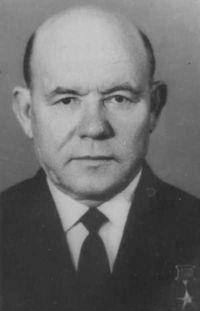 Соколов П.И.jpg