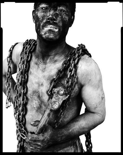 Файл:Song Chao Китайские шахтеры-16.jpg