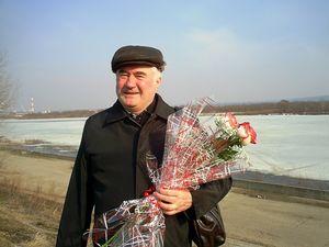 Владимир Герун.jpg