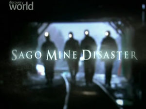 Sago Mine Disaster.jpg