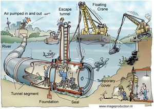 Tunnel bouwen cartoon.jpg