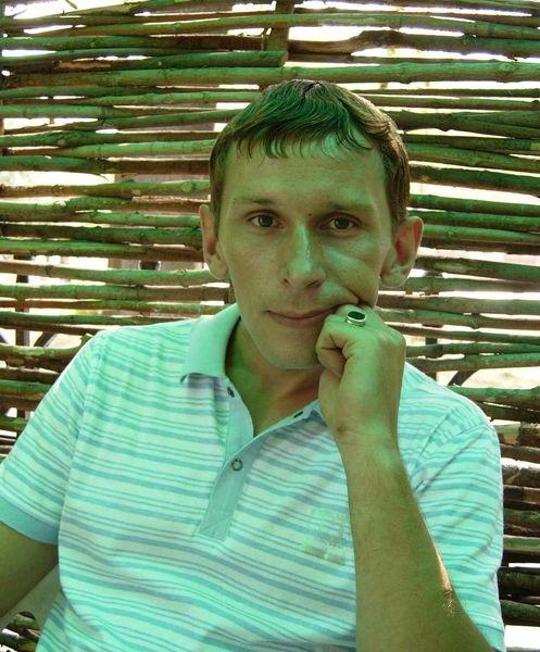 Файл:Велигонов А.Н.jpg