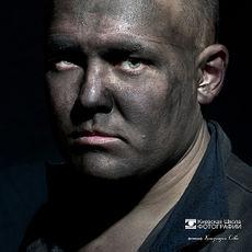 Константин Сова-8.jpg