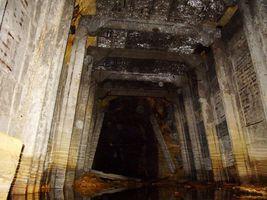Лермонтовский рудник-9.jpg