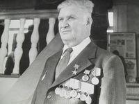 Борискин Л.jpg