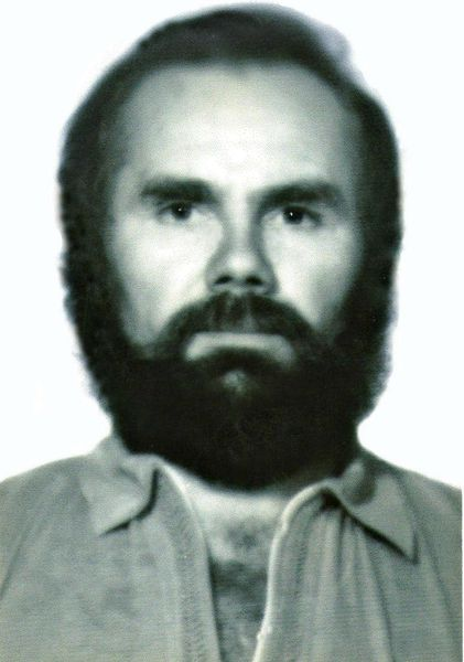 Файл:Денисов А.И.JPG