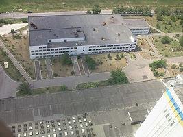 Южнодонбасская№3-4.jpg