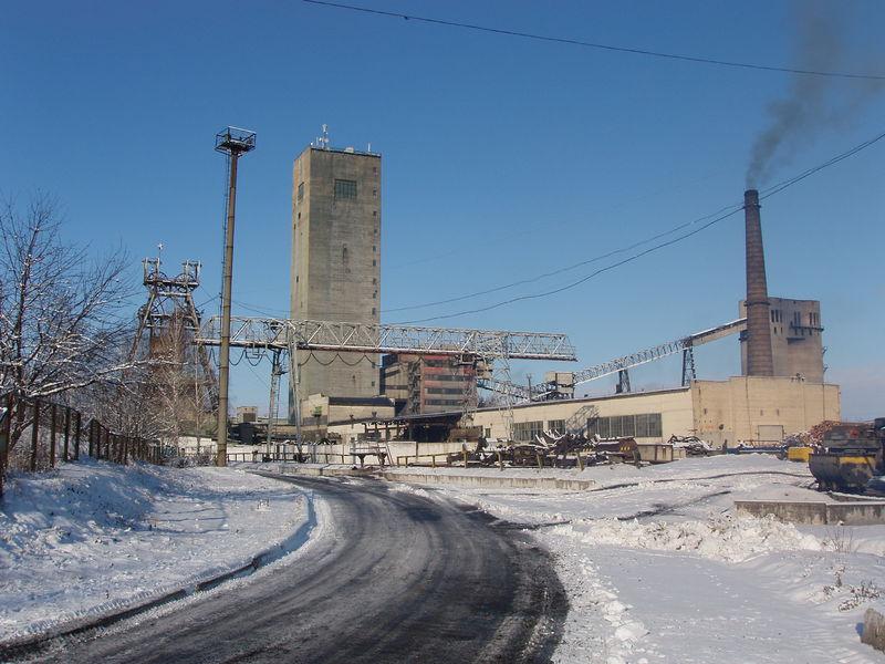 Файл:Западно-Донбасская-2.jpg