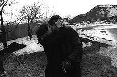 Александр Чекмёнев-Donetskaya-obl.TOREZ-2000.jpg