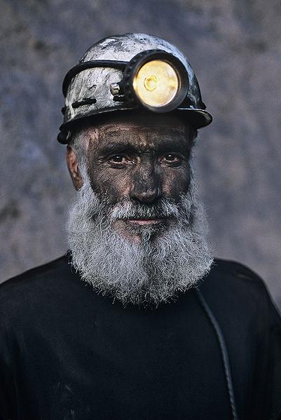 Файл:Афганский шахтер-1.jpg