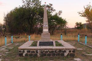 Памятник-Новатор-1.jpg