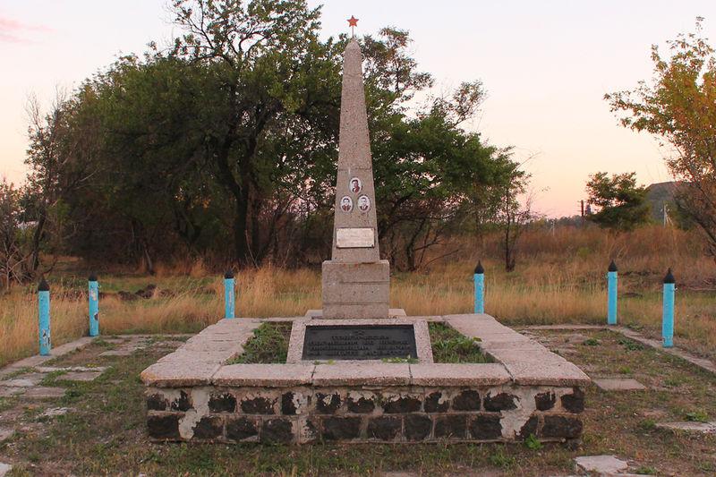 Файл:Памятник-Новатор-1.jpg