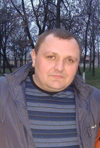 Файл:Трохимчук В.jpg