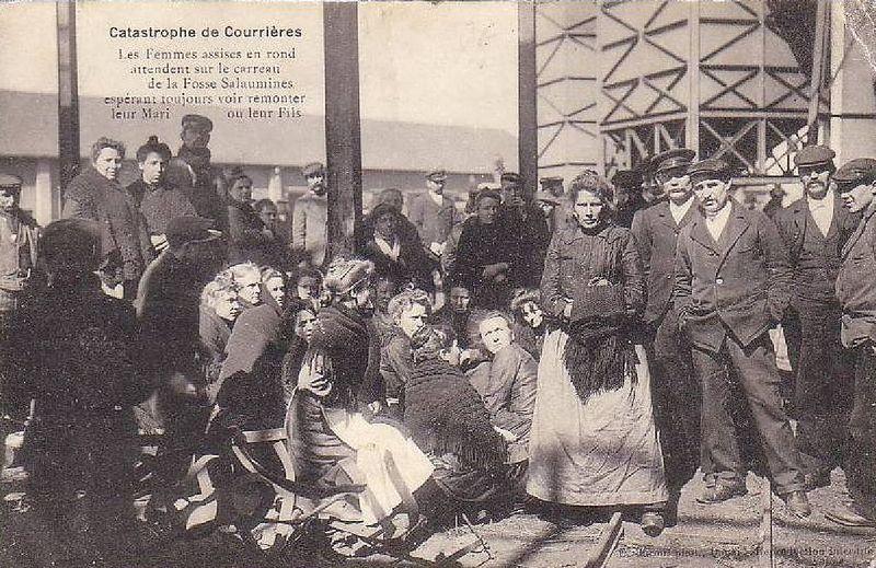 Файл:Catastrophe de Courrières-2.jpg
