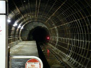 St James Metro station overrun tunnel.jpg