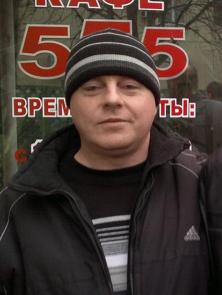 Файл:Чубовский М.Г.jpg