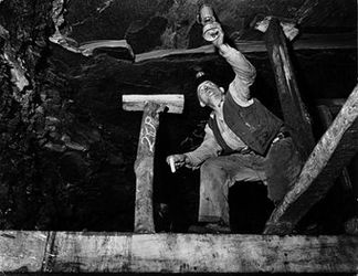 Питсбург 1942