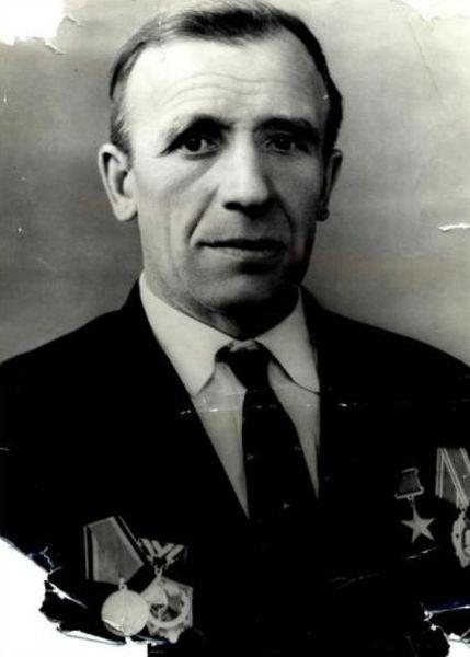 Файл:Коновалов Н.П.jpg