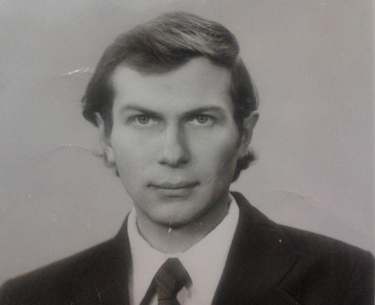 Файл:Малахов Н.И..jpg