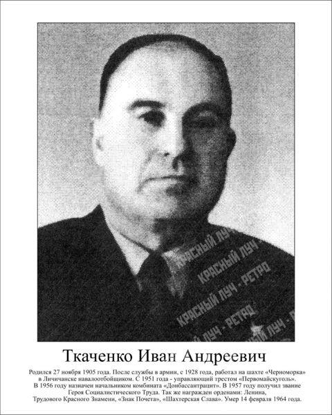 Файл:Ткаченко И.А.jpg