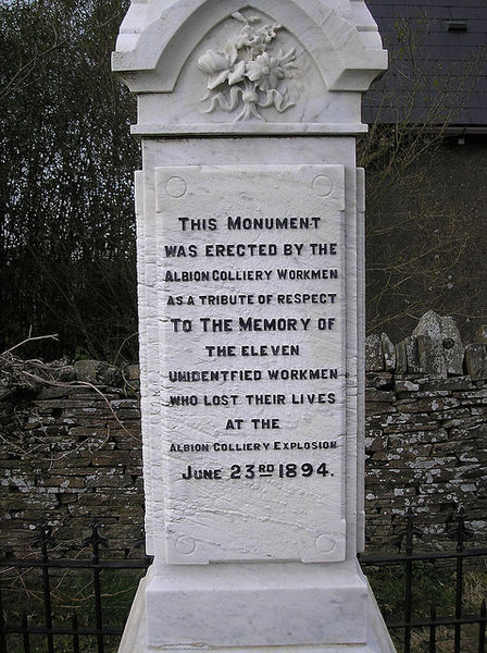 Файл:Albion Colliery memory.jpg