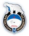Арктикуголь лого.png