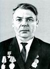 Бикетов А.Ф.jpg