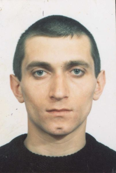 Файл:Куксинов С.В.jpg