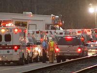 Авария на шахте в США1.jpg