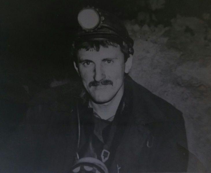 Файл:Попов С.Ф.jpg