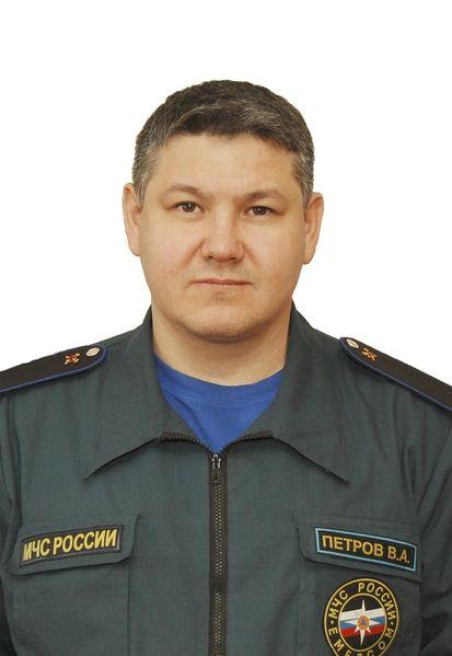 Файл:Петров В.А Воркута.jpg