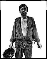 Song Chao Китайские шахтеры-15.jpg