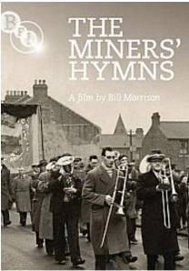 The Miner's Hymns.jpg