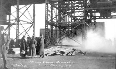 Cherry Mine Disaster 18.jpg
