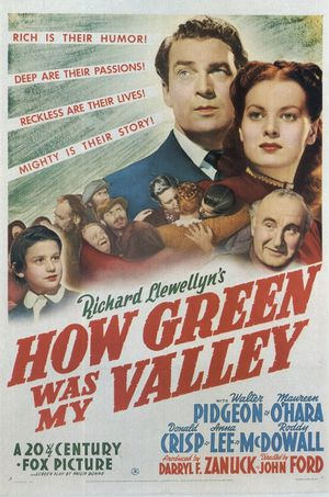 How Green Was My Valley.jpg