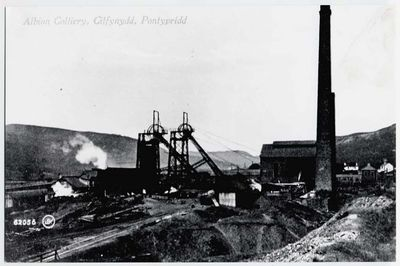 Albion Colliery-5.jpg