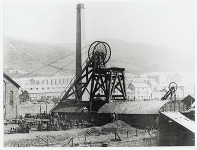 Albion Colliery-1.JPG
