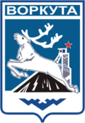 Coat of Arms of Vorkuta.png
