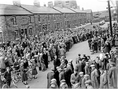 Easington mining disaster-2.jpg
